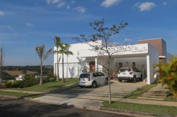 Aracoiaba da Serra Aracoiabinha Casa Venda R$990.000,00 Condominio R$495,00 4 Dormitorios 6 Vagas Area do terreno 1100.00m2