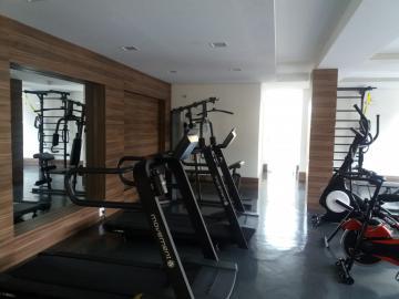 Alugar Apartamentos / Apto Padrão em Sorocaba apenas R$ 1.500,00 - Foto 11