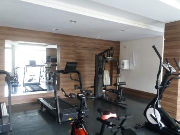 Alugar Apartamentos / Apto Padrão em Sorocaba apenas R$ 1.500,00 - Foto 12
