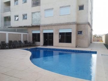 Alugar Apartamentos / Apto Padrão em Sorocaba apenas R$ 1.500,00 - Foto 1