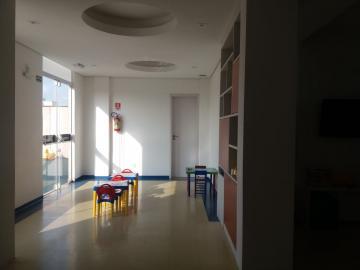 Alugar Apartamentos / Apto Padrão em Sorocaba apenas R$ 1.500,00 - Foto 21