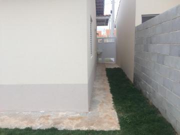 Alugar Casas / em Condomínios em Sorocaba apenas R$ 890,00 - Foto 8