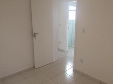 Alugar Casas / em Condomínios em Sorocaba apenas R$ 890,00 - Foto 5