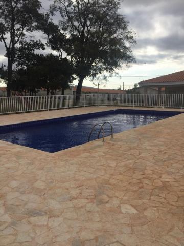 Alugar Casas / em Condomínios em Sorocaba apenas R$ 890,00 - Foto 10