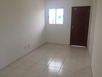 Alugar Casas / em Condomínios em Sorocaba apenas R$ 890,00 - Foto 2