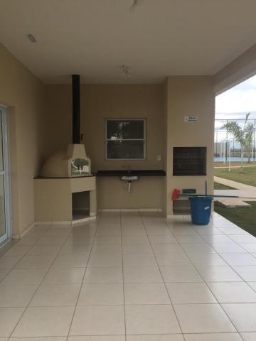 Alugar Casas / em Condomínios em Sorocaba apenas R$ 890,00 - Foto 11