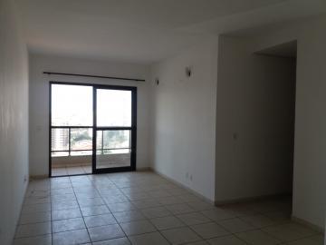 Alugar Apartamentos / Apto Padrão em Sorocaba apenas R$ 1.800,00 - Foto 2