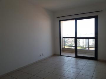 Alugar Apartamentos / Apto Padrão em Sorocaba apenas R$ 1.800,00 - Foto 3