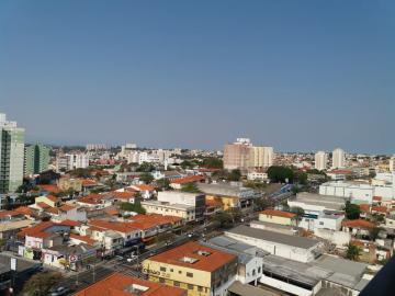 Alugar Apartamentos / Apto Padrão em Sorocaba apenas R$ 1.800,00 - Foto 4