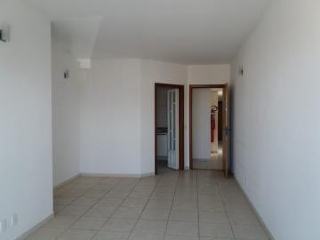 Alugar Apartamentos / Apto Padrão em Sorocaba apenas R$ 1.800,00 - Foto 6