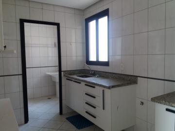 Alugar Apartamentos / Apto Padrão em Sorocaba apenas R$ 1.800,00 - Foto 7