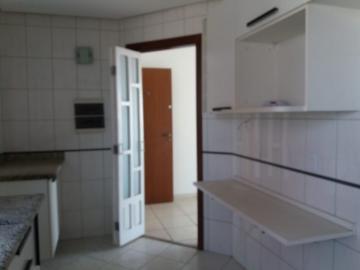 Alugar Apartamentos / Apto Padrão em Sorocaba apenas R$ 1.800,00 - Foto 8