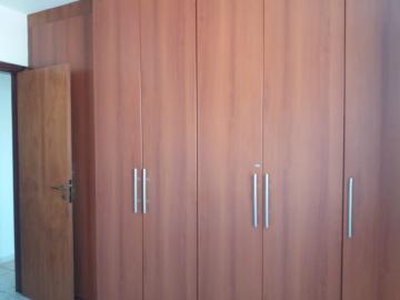 Alugar Apartamentos / Apto Padrão em Sorocaba apenas R$ 1.800,00 - Foto 12