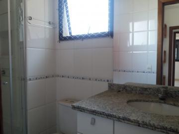 Alugar Apartamentos / Apto Padrão em Sorocaba apenas R$ 1.800,00 - Foto 13