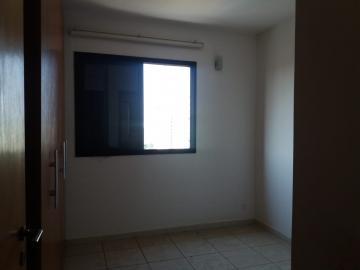 Alugar Apartamentos / Apto Padrão em Sorocaba apenas R$ 1.800,00 - Foto 16