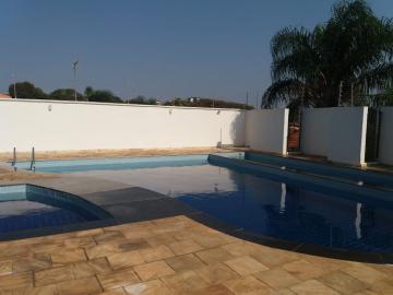 Alugar Apartamentos / Apto Padrão em Sorocaba apenas R$ 1.800,00 - Foto 23