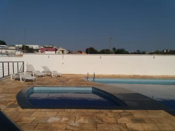 Alugar Apartamentos / Apto Padrão em Sorocaba apenas R$ 1.800,00 - Foto 24