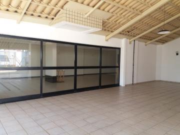 Alugar Apartamentos / Apto Padrão em Sorocaba apenas R$ 1.800,00 - Foto 27