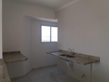 Alugar Apartamentos / Apto Padrão em Sorocaba apenas R$ 1.200,00 - Foto 9