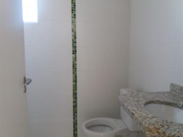 Alugar Apartamentos / Apto Padrão em Sorocaba apenas R$ 1.200,00 - Foto 12