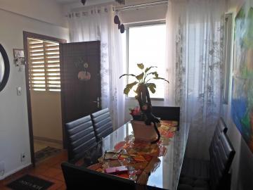 Comprar Apartamentos / Apto Padrão em Sorocaba apenas R$ 245.000,00 - Foto 7