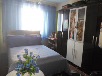 Comprar Apartamentos / Apto Padrão em Sorocaba apenas R$ 245.000,00 - Foto 9