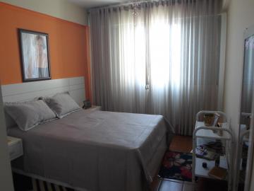 Comprar Apartamentos / Apto Padrão em Sorocaba apenas R$ 245.000,00 - Foto 14
