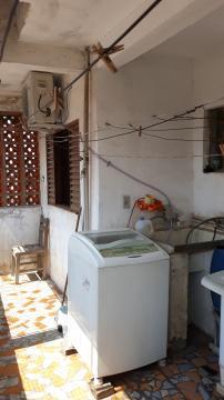 Comprar Casas / em Bairros em Sorocaba apenas R$ 360.000,00 - Foto 16