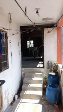 Comprar Casas / em Bairros em Sorocaba apenas R$ 360.000,00 - Foto 18