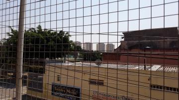 Comprar Casas / em Bairros em Sorocaba apenas R$ 360.000,00 - Foto 19