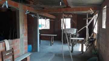 Comprar Casas / em Bairros em Sorocaba apenas R$ 360.000,00 - Foto 20