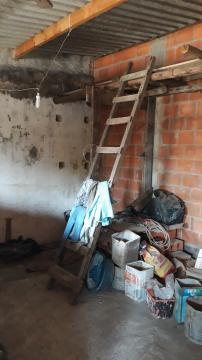 Comprar Casas / em Bairros em Sorocaba apenas R$ 360.000,00 - Foto 21