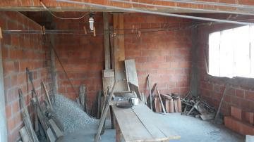 Comprar Casas / em Bairros em Sorocaba apenas R$ 360.000,00 - Foto 22