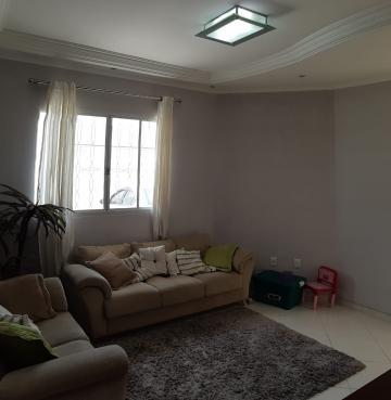 Comprar Casas / em Bairros em Sorocaba apenas R$ 340.000,00 - Foto 2