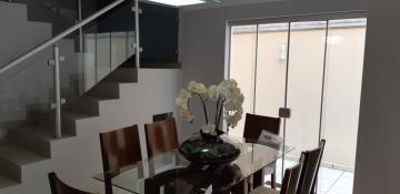 Comprar Casas / em Bairros em Sorocaba apenas R$ 340.000,00 - Foto 4