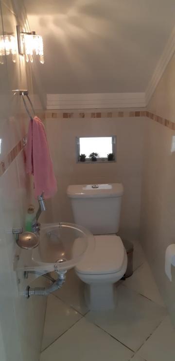 Comprar Casas / em Bairros em Sorocaba apenas R$ 340.000,00 - Foto 7