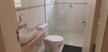 Comprar Casas / em Bairros em Sorocaba apenas R$ 340.000,00 - Foto 11