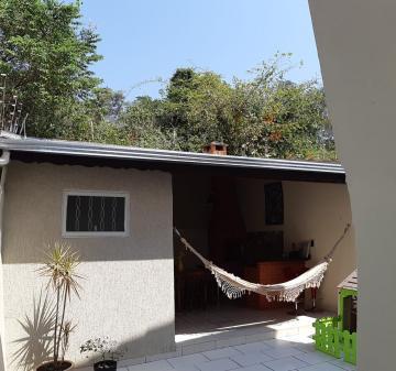 Comprar Casas / em Bairros em Sorocaba apenas R$ 340.000,00 - Foto 14