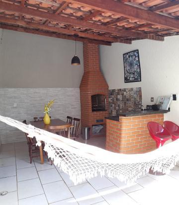 Comprar Casas / em Bairros em Sorocaba apenas R$ 340.000,00 - Foto 15