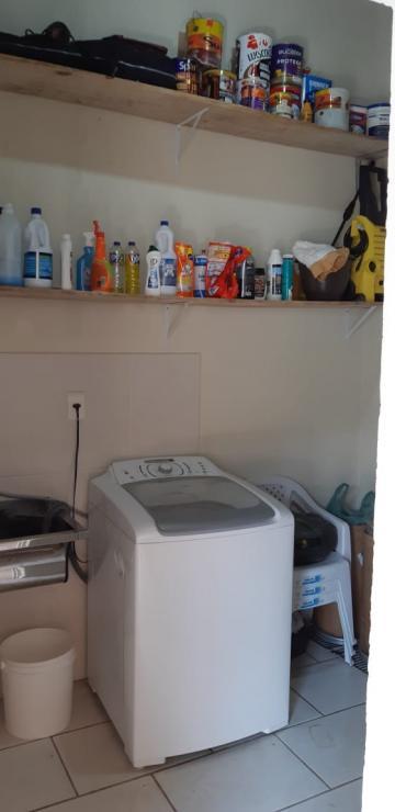 Comprar Casas / em Bairros em Sorocaba apenas R$ 340.000,00 - Foto 16