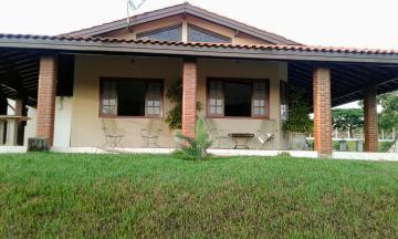 Aracoiaba da Serra Alvorada Chacara Venda R$2.500.000,00 3 Dormitorios 4 Vagas Area do terreno 720.00m2 Area construida 600.00m2