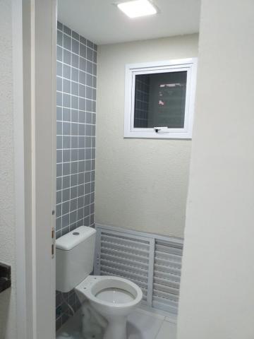 Alugar Comercial / Salas em Sorocaba apenas R$ 1.200,00 - Foto 10