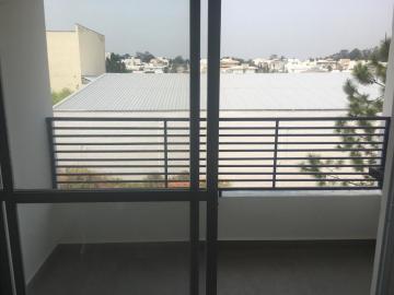 Comprar Apartamentos / Apto Padrão em Sorocaba apenas R$ 280.000,00 - Foto 4