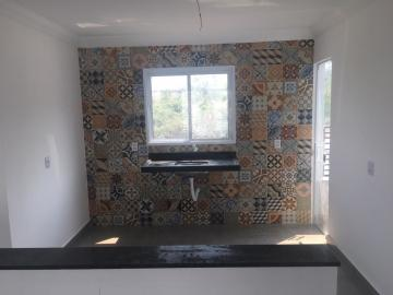 Comprar Apartamentos / Duplex em Sorocaba apenas R$ 500.000,00 - Foto 3