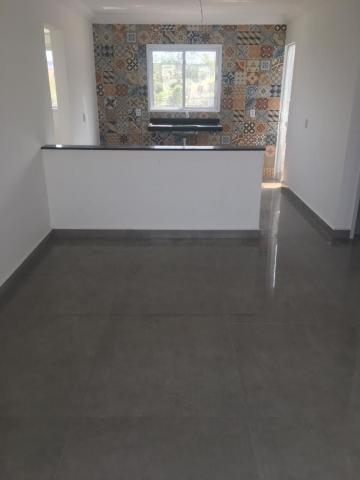 Comprar Apartamentos / Duplex em Sorocaba apenas R$ 500.000,00 - Foto 2