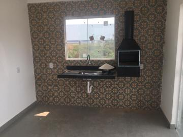 Comprar Apartamentos / Duplex em Sorocaba apenas R$ 500.000,00 - Foto 12