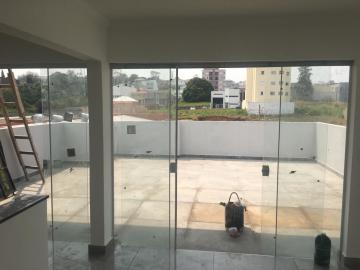 Comprar Apartamentos / Duplex em Sorocaba apenas R$ 500.000,00 - Foto 13