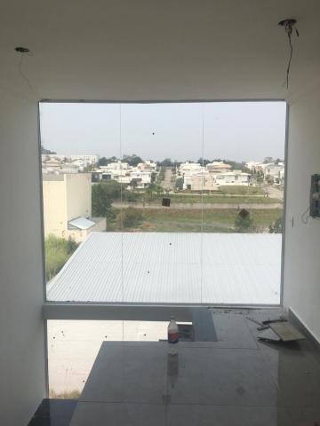 Comprar Apartamentos / Duplex em Sorocaba apenas R$ 500.000,00 - Foto 14