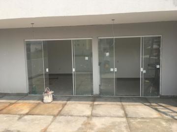 Comprar Apartamentos / Duplex em Sorocaba apenas R$ 500.000,00 - Foto 15