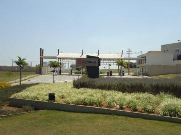 Comprar Terrenos / em Condomínios em Votorantim apenas R$ 214.000,00 - Foto 1